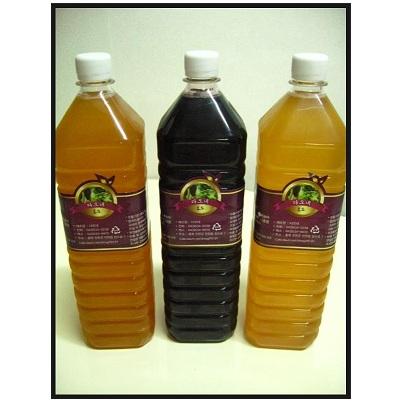 [다오네] 복숭아효소 1.5L